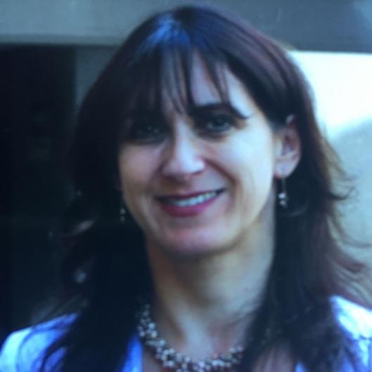 Dottoressa Cecilia Falzacappa