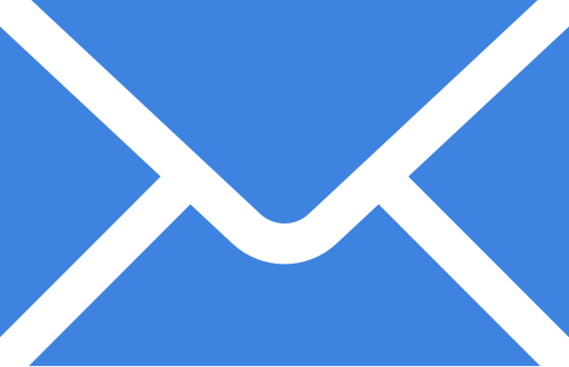 ico-comm-mail-blue