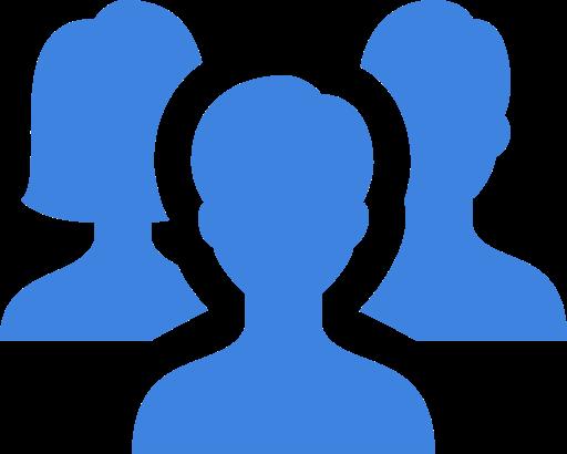 ico-people-blue