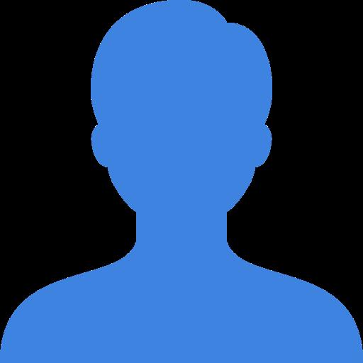 ico-people-user-blue