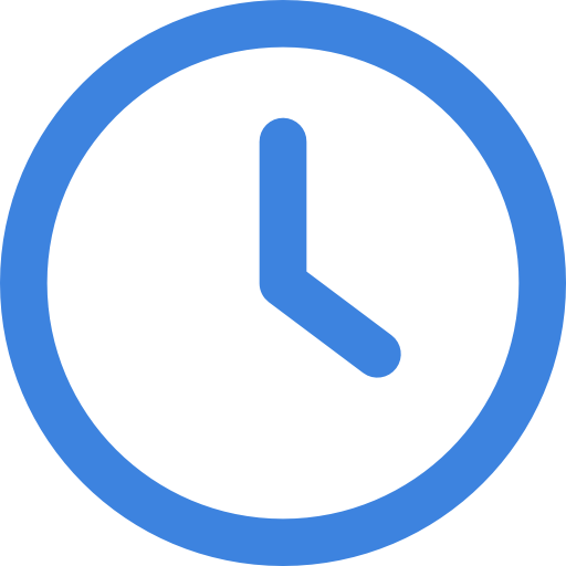 ico-time-clock-blue