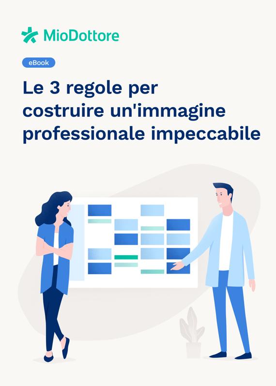 3-regole-costruire-immagine-professionale