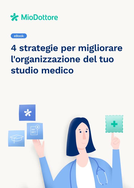 shareable-it-ebook-4-strategie-migliorare-organizzazione-cover