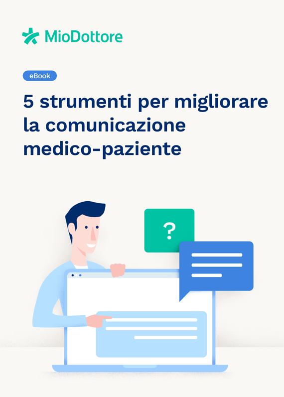 ebook-5-strumenti-migliorare-comunicazione