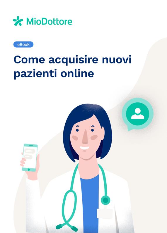 ebook-come-acquisire-nuovi-pazienti-online