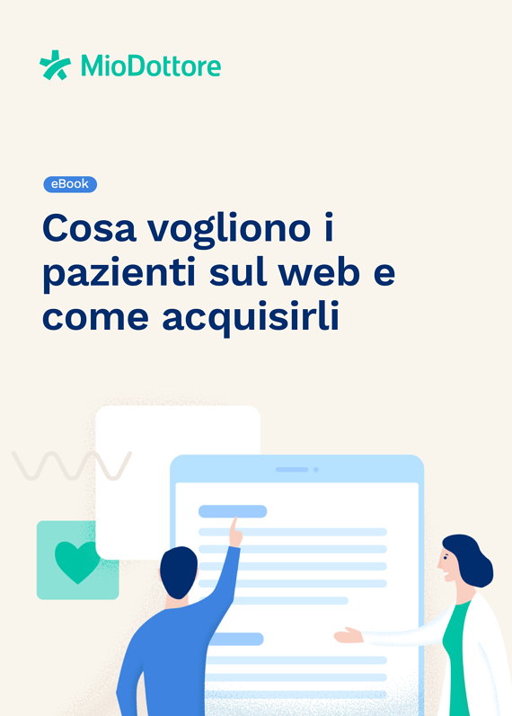 ebook-pazienti-web-come-acquisirli