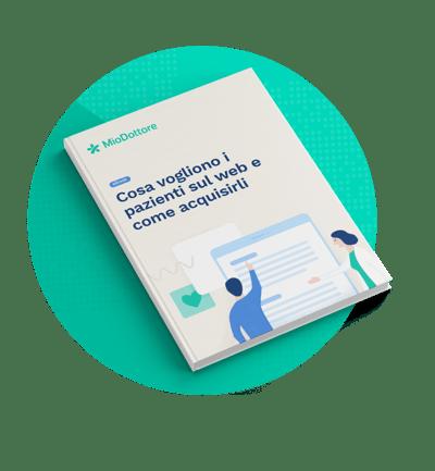 shareable-it-ebook-cosa-vogliono-pazienti-web-come-acquisirli-landign
