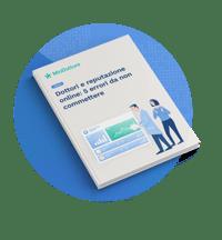 ebook-marketing-reputazione-online
