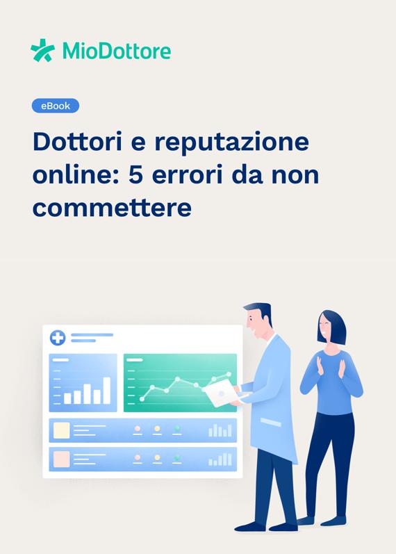 shareable-it-ebook-dottori-reputazione-online-online