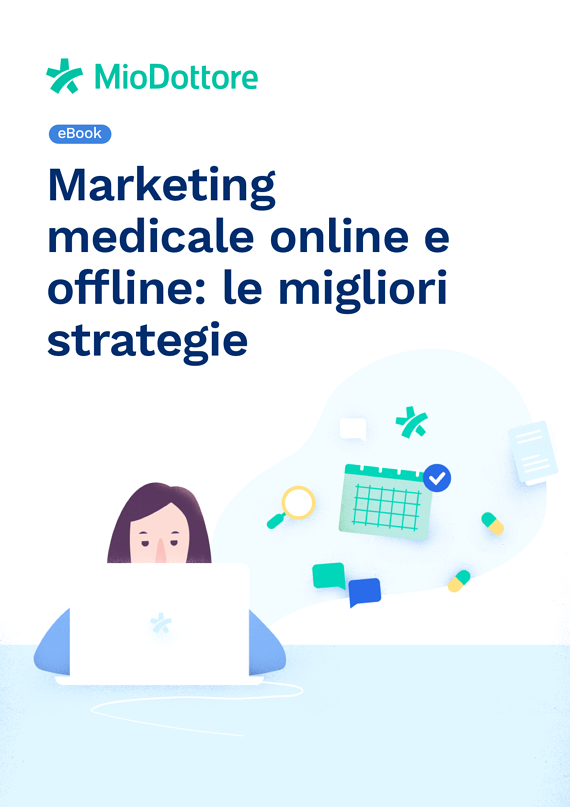 ebook-marketing-medicale