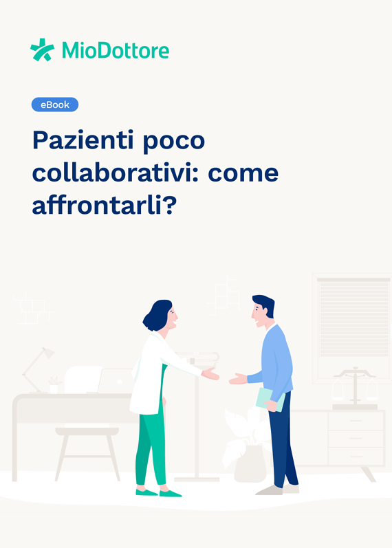 shareable-it-ebook-pazienti-poco-collaborativi-cover