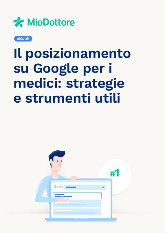 ebook-posizionamento-google-dottori