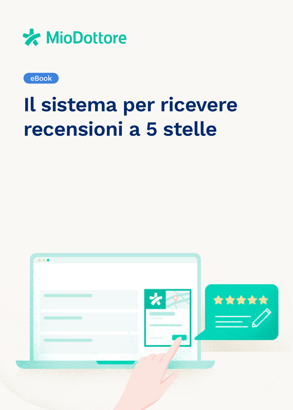 ebook-recensioni-5-stelle