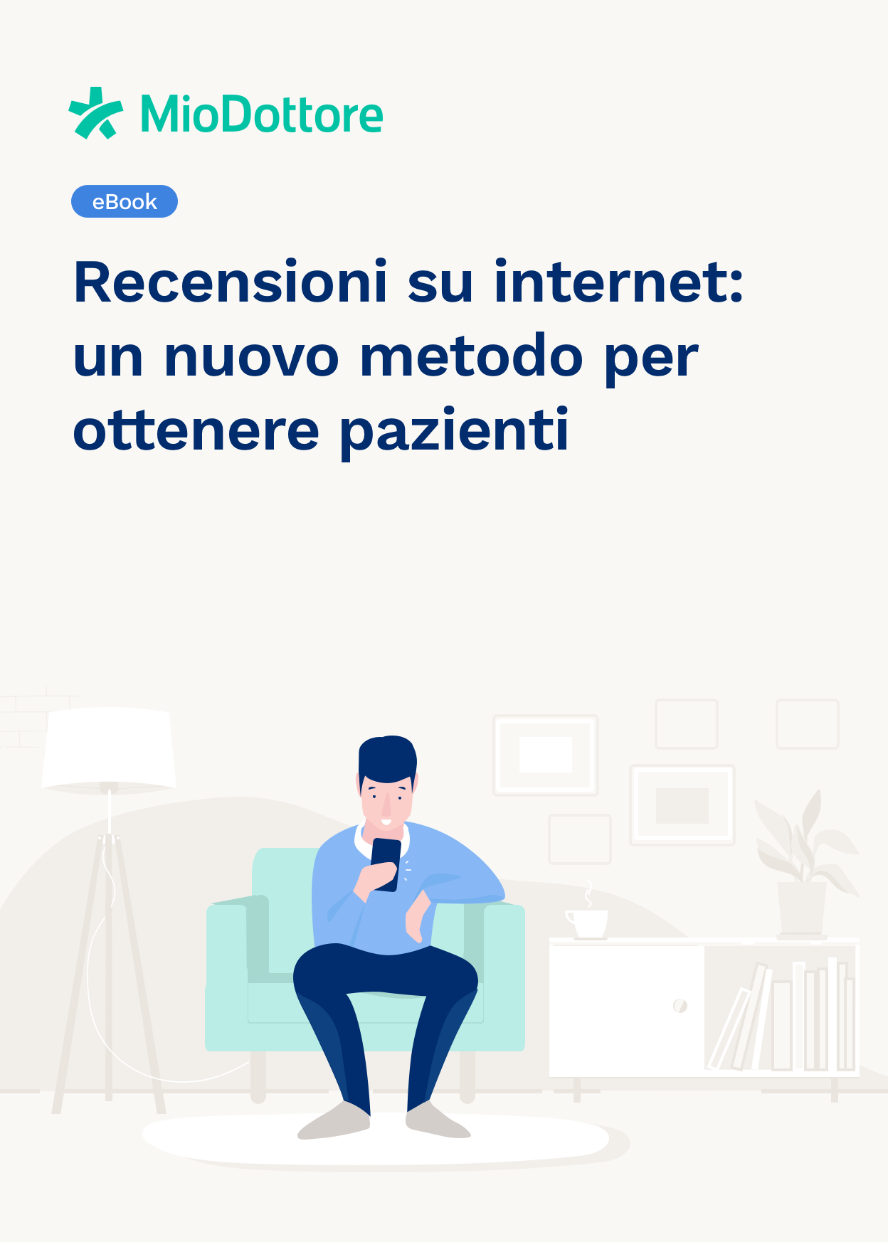 shareable-it-ebook-recensioni-internet-ottenere-pazienti-cover