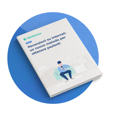 shareable-it-ebook-recensioni-internet-ottenere-pazienti-landing
