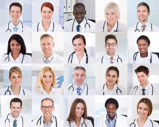 collage-foto-dottori-agenda-MioDottore