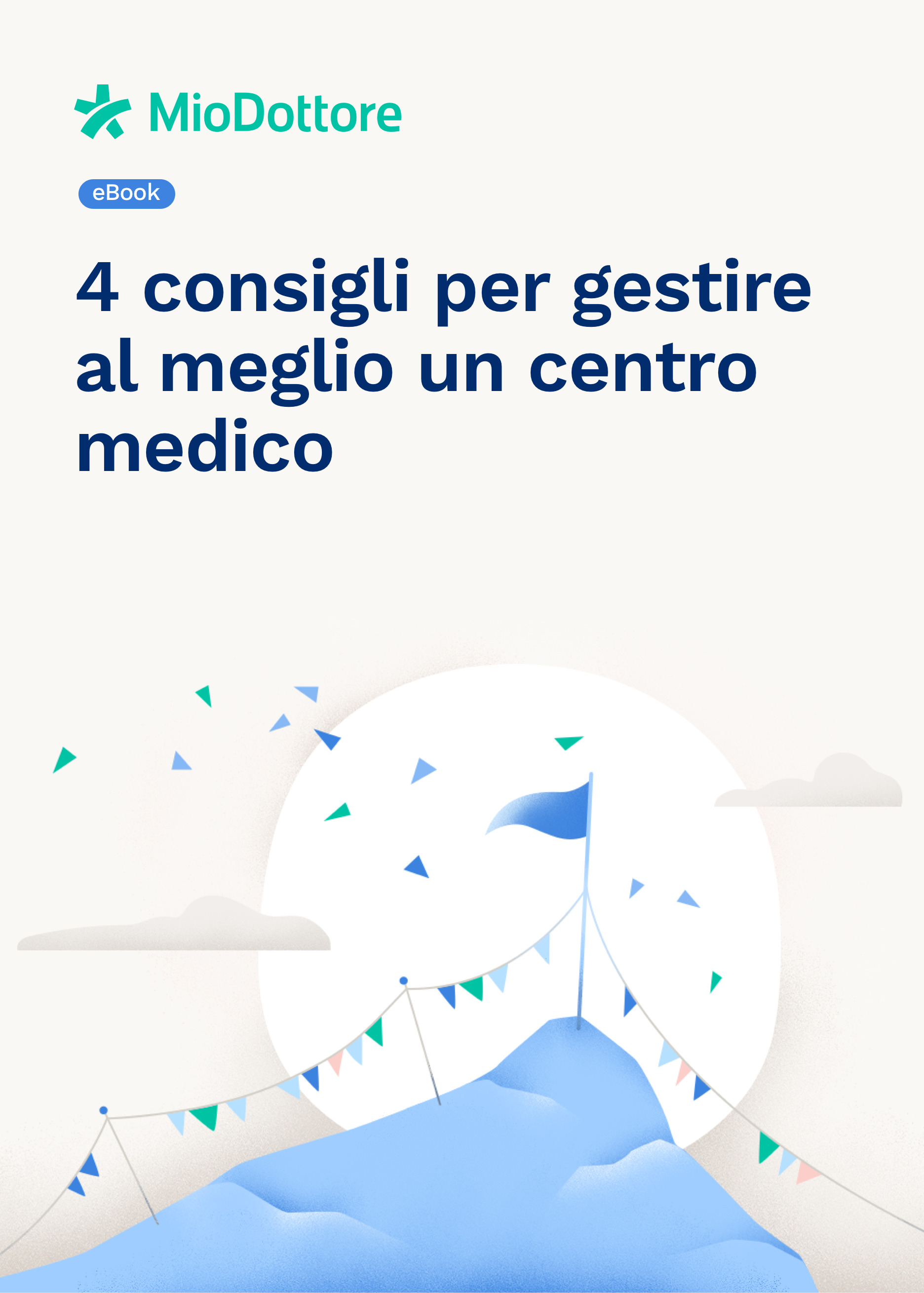 it-ebook-it-4-consigli-gestire-meglio-centro-medico-cover