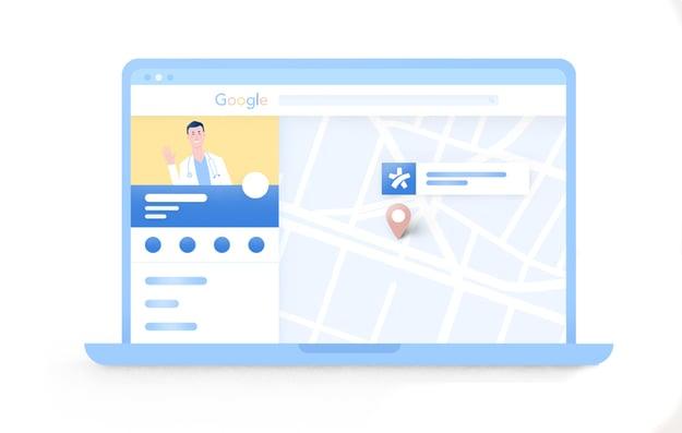 google-my-business-MioDottore