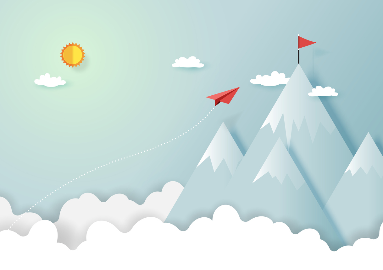 montagne-aeroplano-di-carta-vola-raggiunge-vetta