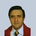 Dottor Antonio Piizzi