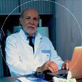 Dottor Giuseppe Tringali