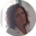 Dottoressa Paola Coppola