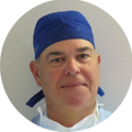 Dottor Stefano Mega