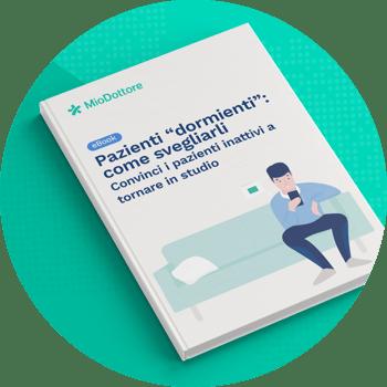 it-ebook-pazienti-dormienti-circle-1