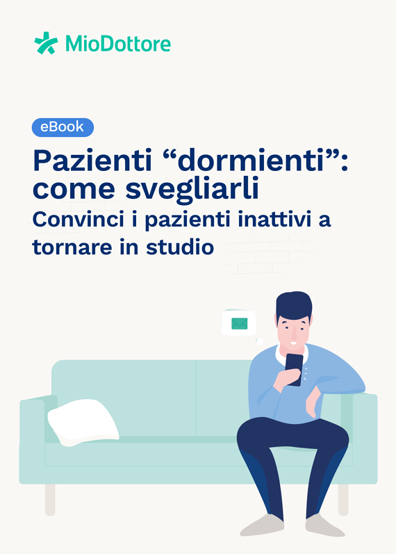 it-ebook-pazienti-dormienti-landing