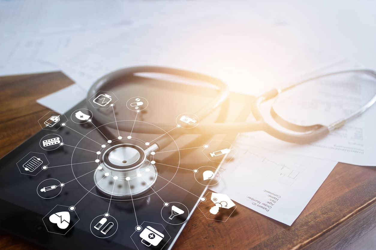 3 consigli per gestire un centro medico di successo