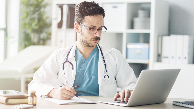 Telemedicina, gestione del rischio clinico e sicurezza dei pazienti - cos'è cambiato con il Covid-19